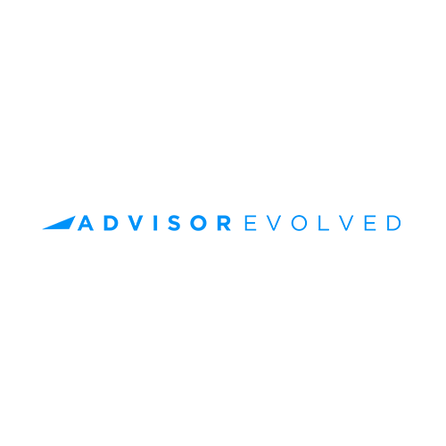 Advisor Evolved