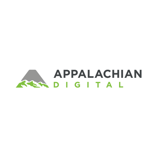 Appalachian Digital LLC