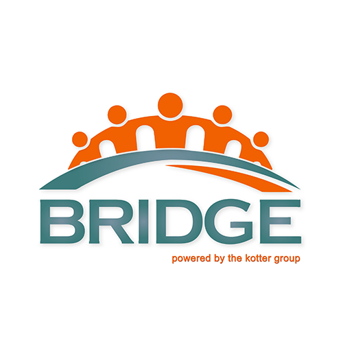 Bridge by The Kotter Group
