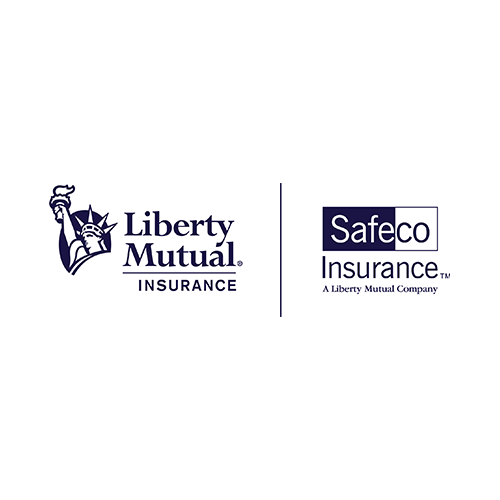 Liberty Mutual / Safeco