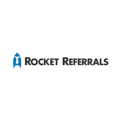 Rocket Referrals