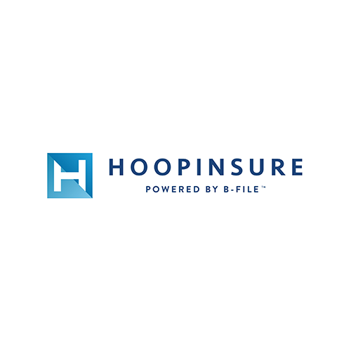 Hoopinsure